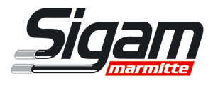 SIGAM S.r.l. Exhausts Systems